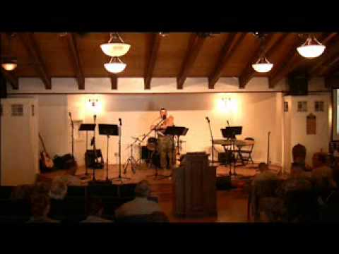 Chapel Next 17 APR 11 1 Opening Song Sacred Dolly Parton Cover Memories Small mp3