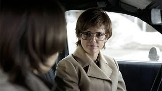 "The Americans Season 2 Episode 12 ""Operation: Chronicle"" Review"