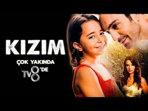 Сериал Дочка Kizim