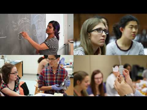 2016 Discovery Days in Health Sciences   Hamilton