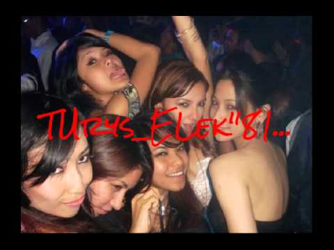 dugem party of balung crew 69 by dj jimmy on the mix