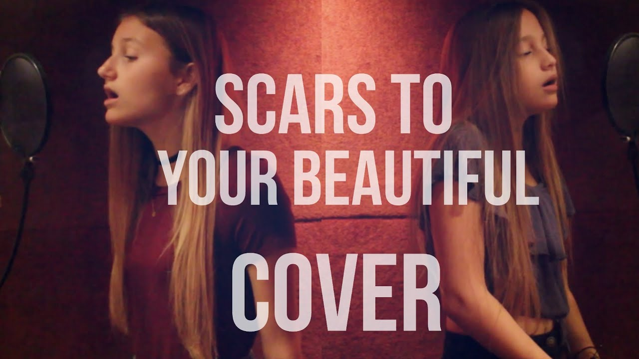 your cover