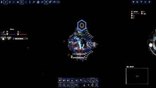 HERCULES | Valentina AG5 | DarkOrbit