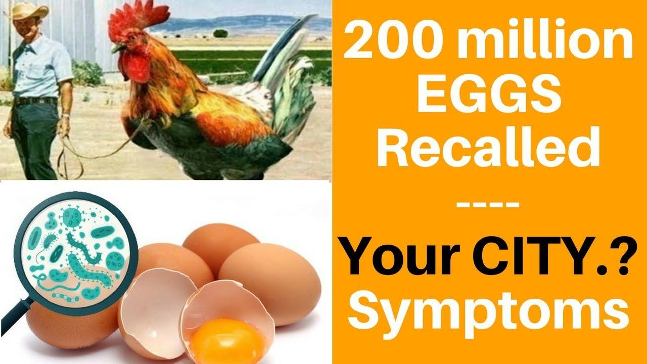 egg recall - photo #19