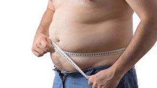 Питание для похудения от S.D. Fitness. Творог с фруктами.