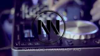 Hanambady aho remix by Yoann Loic