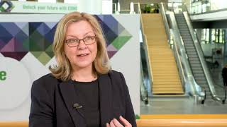 Checkpoint inhibitors for head and neck cancer in the definitive setting?