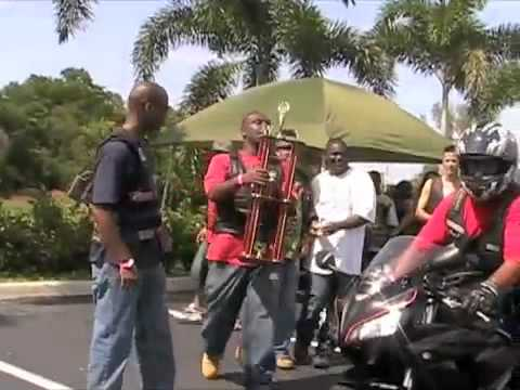 Honda Fort Lauderdale >> Legion of Doom Bike Meet at Miami Prime Grill (Ft ...