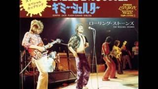 ザ・ローリング・ストーンズThe Rolling Stones/ジャンピング・ジャッ...