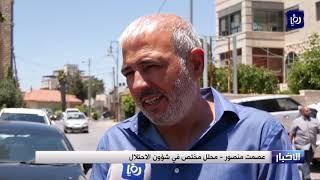 كتائب القسام تحذر حكومة الاحتلال من طي ملف جنودها الأسرى بيد المقاومة (24/7/2019)
