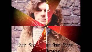 John Sloman .  Perfect Strange