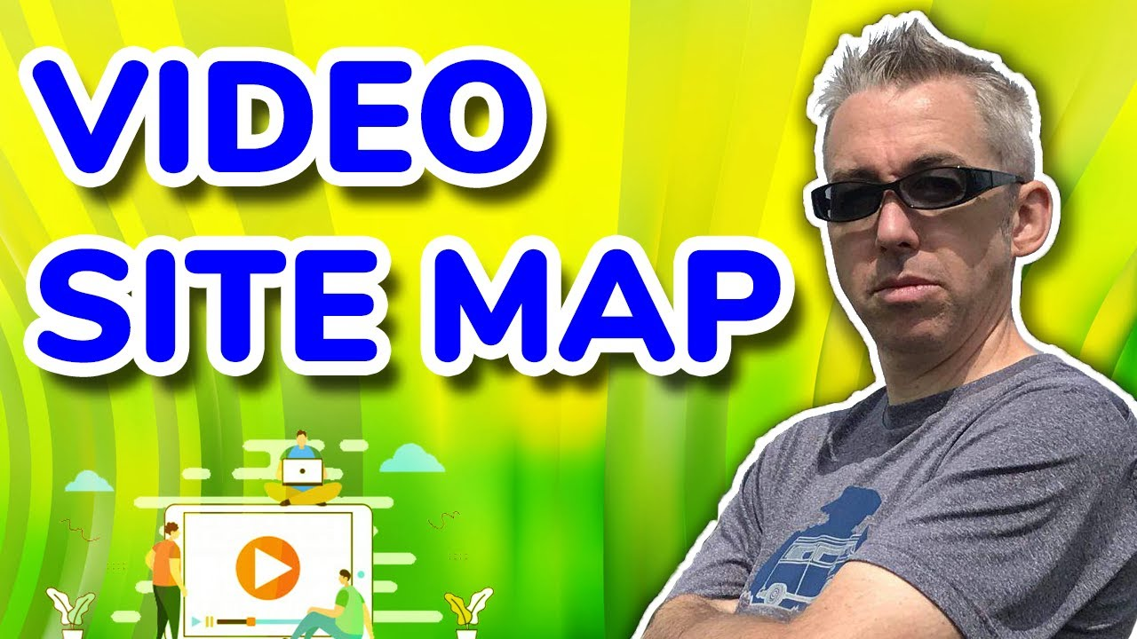 Download How to Create a Video Sitemap from Scratch for FREE - Zero Plugins Needed