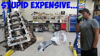 1200hp-duramax-engine-build-ep1-parts-overview