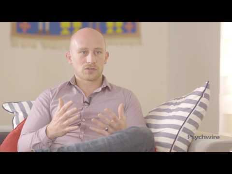 The Truly Experiential Therapist: Russ Harris Interviews Matt Villatte  - Part 1