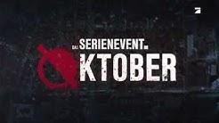ProSieben | Containment | TrailerTV Deutschland