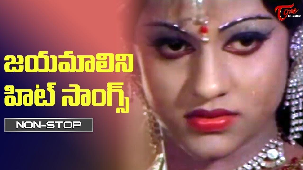 Jayamalini Jayamalini new photo