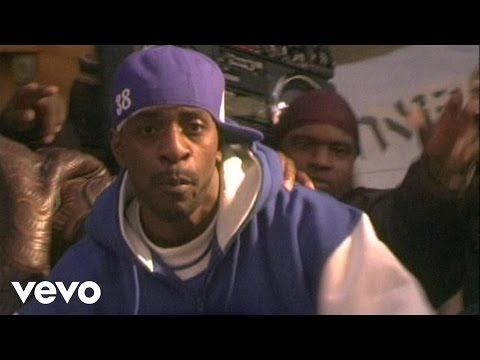 Gang Starr - Same Team, No Game