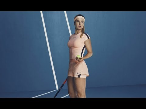 Australian Open: Fashion Favorites
