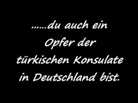 Deutsche Spruche Kurden Spruche Zitate Leben
