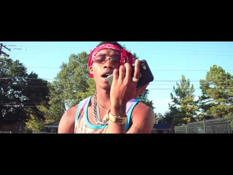 PHB (Playaz Hoes & Bandz) Official Video