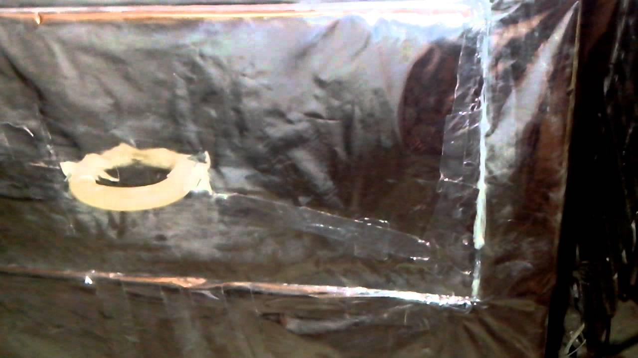 Как сделать морозильную камеру своими руками фото 108