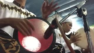Download Video Alloh Alloh Alloh - Ya Habibana    wotbuono bersholawat (MAHAGE) MP3 3GP MP4