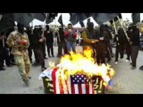 Jihad in America