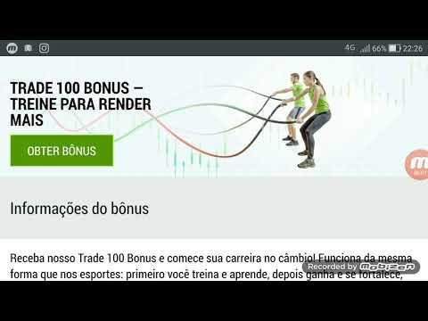 fbs-100-bonus---fbs-trader---fbs-trader-100-bonus