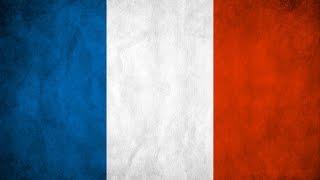 Fransa Hakkında İlginç Bilgiler