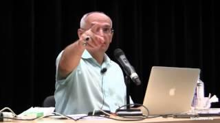 видео Аскеза. Пусть аскезы и виды аскезы. Что такое аскеза