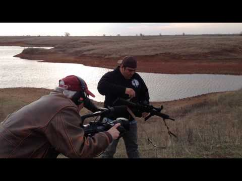 CATV47 (K47MU-D) Cheyenne and Arapaho Television