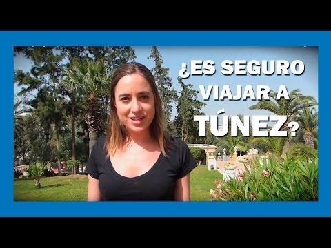 túnez-1:-¿es-seguro-viajar-a-túnez?