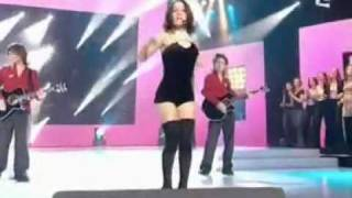 Repeat youtube video Shabnam Suraiya_---- ----_ ---- ----.flv