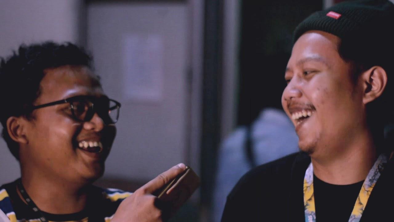 """Konser Amal untuk De Shanka"" Tasik Help Foundation X Tasik Kompeni | Pabrik Kata TV Episode 12"