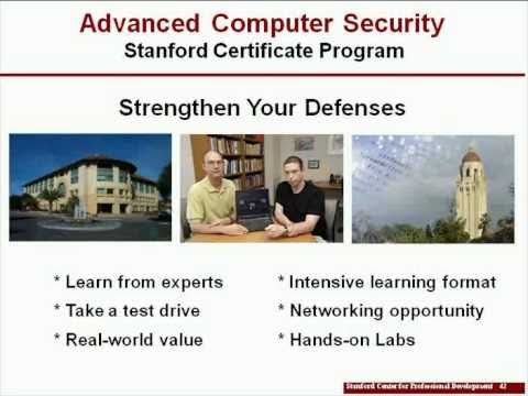 The Growing Threat and Impact of Web-Based Malware - Stanford ...