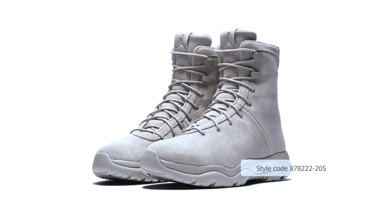 256fd273826f Jordan Future Boot