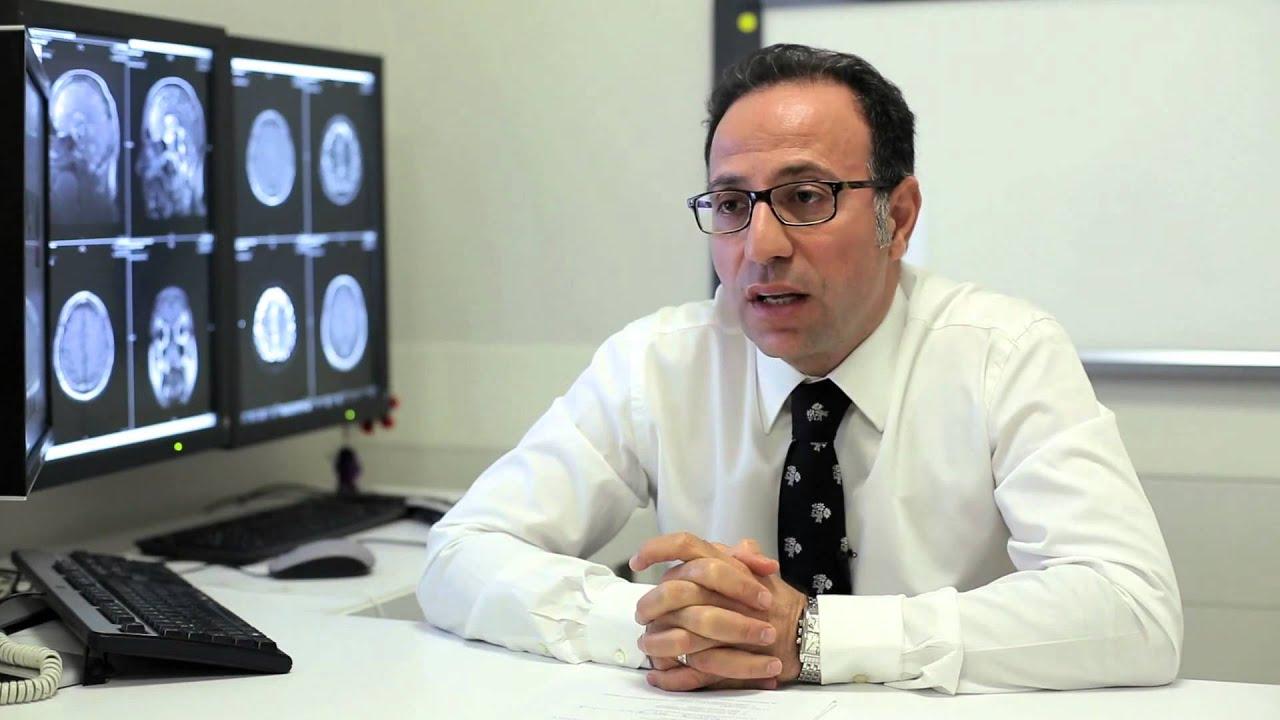 Kalp hastaları nasıl beslenmeli kalp hastalarının dikkat etmesi gerekenler