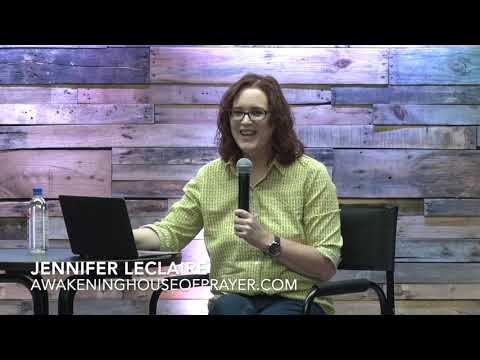 Decrees That Bind Anti-Breakthrough Demons | Powerful Prayers for Breakthrough