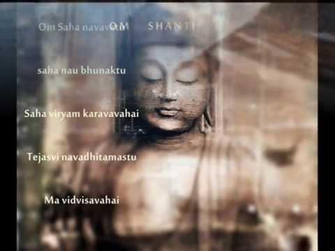 sarvesham svastir bhavatu mp3 free download