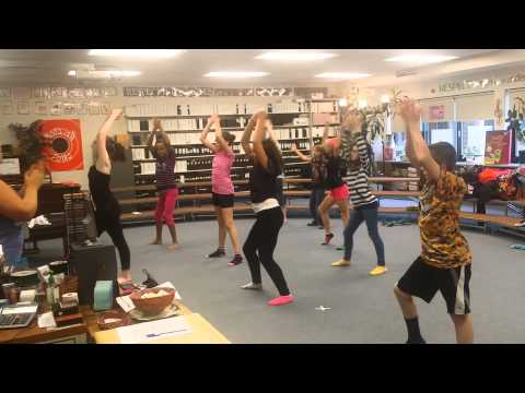 Fame Jr. Auditions at WGMS(1)