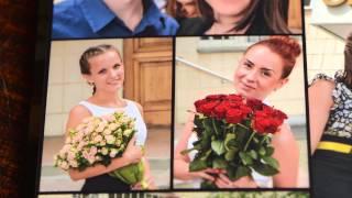 Презентация выпускной фотокниги.(Выпускной альбом. Выпускная фотокнига., 2015-02-26T20:15:43.000Z)