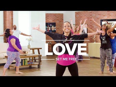 body-groove---love-set-me-free