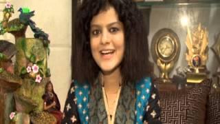 Singer Palak Muchhal Thanks Salman Khan