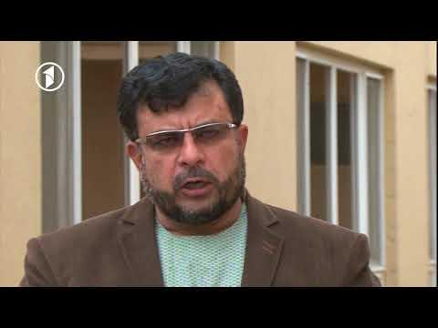 Afghanistan Pashto News.17.11.2017 د افغانستان خبرونه