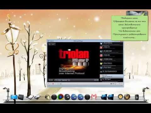 RT-N10E | Networking | ASUS Global