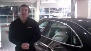 2014 Hyundai Equus | Tameron Hyundai | Blake McLaughlin