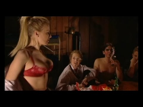 hollyoaks-babes-sexy-vids-storirs