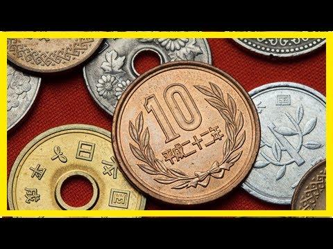Japan fsa cryptocurrency regulation