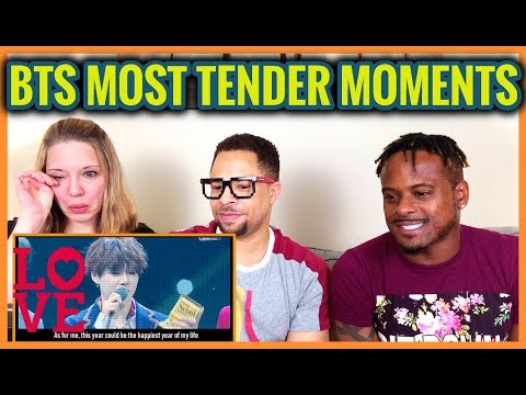 Download Video BTS HEARTBEAT BTS WORLD OST REACTION Mp4,Play