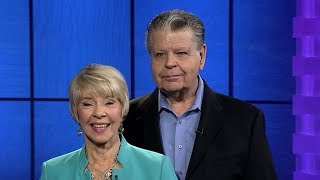 Video John & Carol Arnott LIVE with Sid Roth download MP3, 3GP, MP4, WEBM, AVI, FLV November 2017